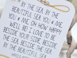 25-awesome-ways-to-use-quotes-on-your-wedding-day-13