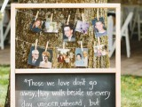 25-awesome-ways-to-use-quotes-on-your-wedding-day-14