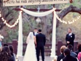 25-awesome-ways-to-use-quotes-on-your-wedding-day-17