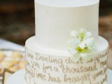 25-awesome-ways-to-use-quotes-on-your-wedding-day-2