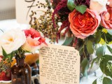 25-awesome-ways-to-use-quotes-on-your-wedding-day-23