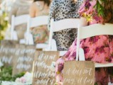 25-awesome-ways-to-use-quotes-on-your-wedding-day-5