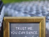 25-awesome-ways-to-use-quotes-on-your-wedding-day-7