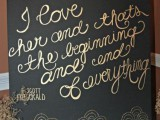25-awesome-ways-to-use-quotes-on-your-wedding-day-9