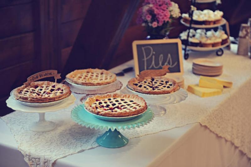 Cool Wedding Cakes 41 Great Cheap And Cool Wedding
