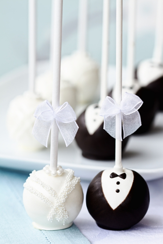 Cool Wedding Cakes 75 Lovely Cheap And Cool Wedding