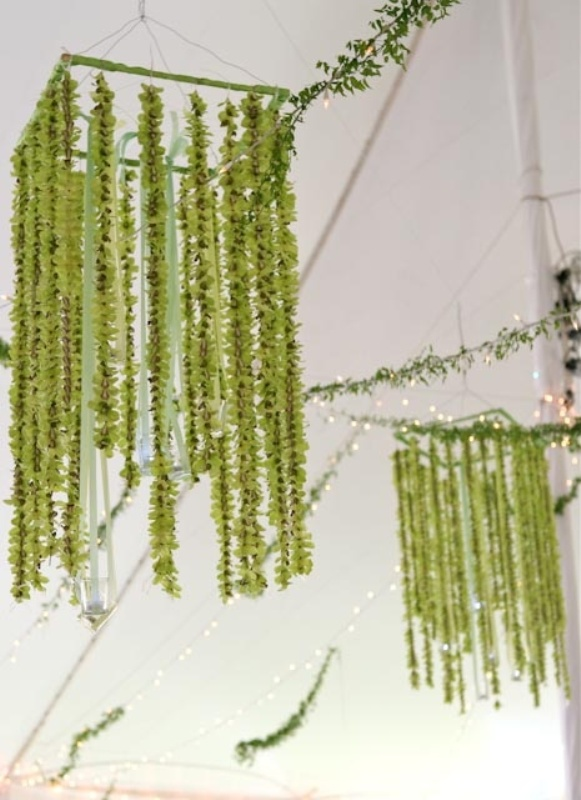 Picture of crisp and bright lime green and white wedding ideas junglespirit Image collections