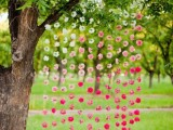 25-gorgeous-ways-to-use-ombre-wedding-flowers-10