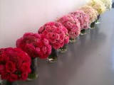 25-gorgeous-ways-to-use-ombre-wedding-flowers-11