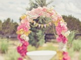 25-gorgeous-ways-to-use-ombre-wedding-flowers-12