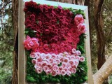 25-gorgeous-ways-to-use-ombre-wedding-flowers-13