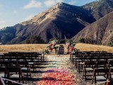 25-gorgeous-ways-to-use-ombre-wedding-flowers-14
