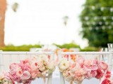 25-gorgeous-ways-to-use-ombre-wedding-flowers-15