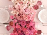 25-gorgeous-ways-to-use-ombre-wedding-flowers-16