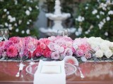 25-gorgeous-ways-to-use-ombre-wedding-flowers-18
