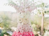25-gorgeous-ways-to-use-ombre-wedding-flowers-19