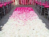 25-gorgeous-ways-to-use-ombre-wedding-flowers-22