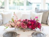 25-gorgeous-ways-to-use-ombre-wedding-flowers-4