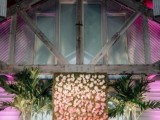 25-gorgeous-ways-to-use-ombre-wedding-flowers-5