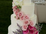 25-gorgeous-ways-to-use-ombre-wedding-flowers-7