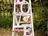 25-ideas-we-love-for-garden-weddings-23