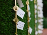 25-ideas-we-love-for-garden-weddings-24