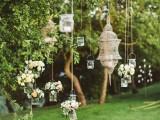 25-ideas-we-love-for-garden-weddings-25