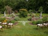 25-ideas-we-love-for-garden-weddings-5