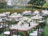25-ideas-we-love-for-garden-weddings-6