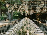 25-ideas-we-love-for-garden-weddings-7