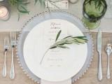 25-ideas-we-love-for-garden-weddings-9