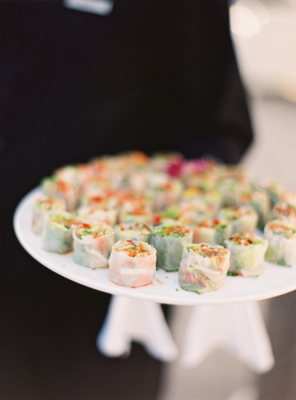 Picture Of most delicious cocktail hour appetizers your guests will love  18