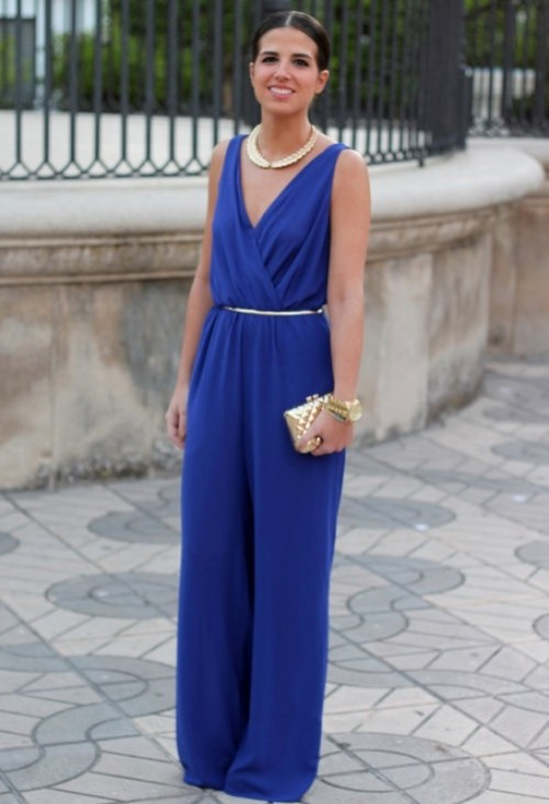 Perfect Wedding Guest Outfits