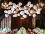 25-stunning-lantern-wedding-lightning-and-decor-ideas-1