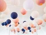 25-stunning-lantern-wedding-lightning-and-decor-ideas-10