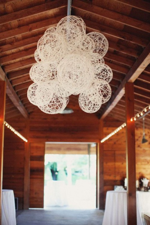 Stunning Lantern Wedding Lightning And Decor Ideas
