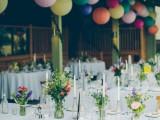 25-stunning-lantern-wedding-lightning-and-decor-ideas-16