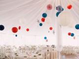 25-stunning-lantern-wedding-lightning-and-decor-ideas-18