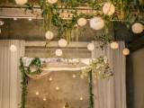 25-stunning-lantern-wedding-lightning-and-decor-ideas-19