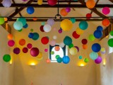 25-stunning-lantern-wedding-lightning-and-decor-ideas-22