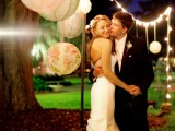 25-stunning-lantern-wedding-lightning-and-decor-ideas-25