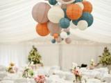 25-stunning-lantern-wedding-lightning-and-decor-ideas-3