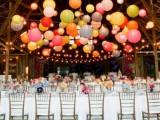 25-stunning-lantern-wedding-lightning-and-decor-ideas-4