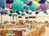 25-stunning-lantern-wedding-lightning-and-decor-ideas-5