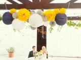 25-stunning-lantern-wedding-lightning-and-decor-ideas-7