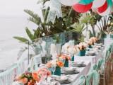 25-stunning-lantern-wedding-lightning-and-decor-ideas-8