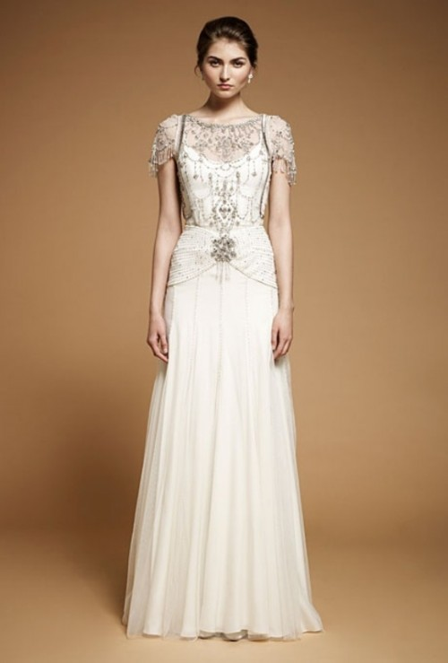 Wedding Gowns Traditional 67 Fresh Stunning Wedding Dresses For