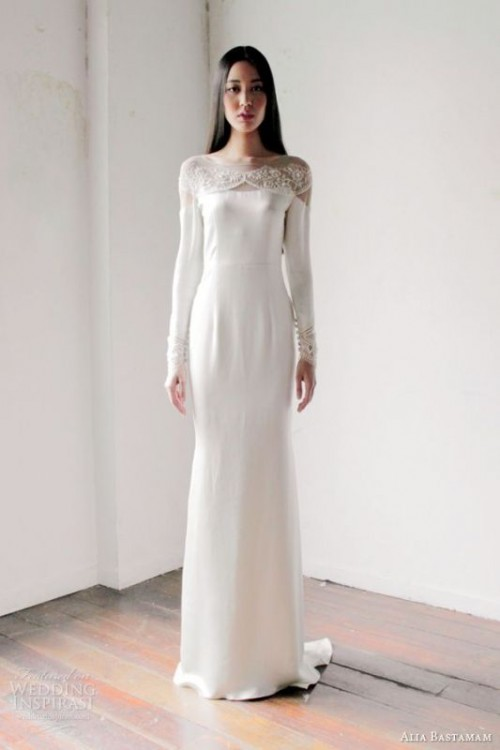 Short Dress For Wedding 51 Great Stunning Wedding Dresses For