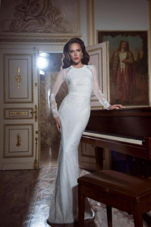 Wedding Gowns Traditional 93 Perfect Stunning Wedding Dresses For