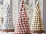 25-trendy-and-unique-macaron-tower-wedding-cakes-12
